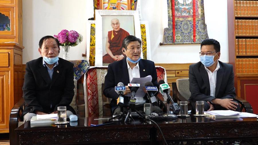 Opinion: The Tibetan Justice Commission Conundrum – Part II