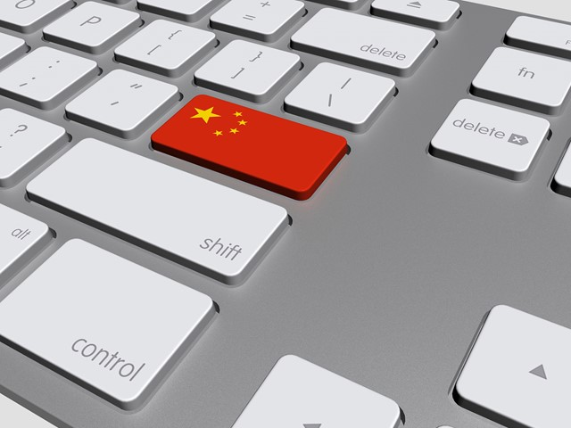 China has been deemed the worst abuser of internet freedom fo rthe sixth consecutive year by Freedom House (beebright)