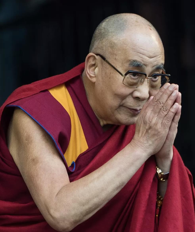 https://www.phayul.com/wp-content/uploads/Dalai-Lama.jpg