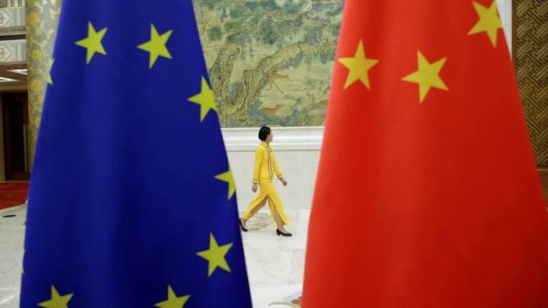 Image Representational (Photo- Reuters)