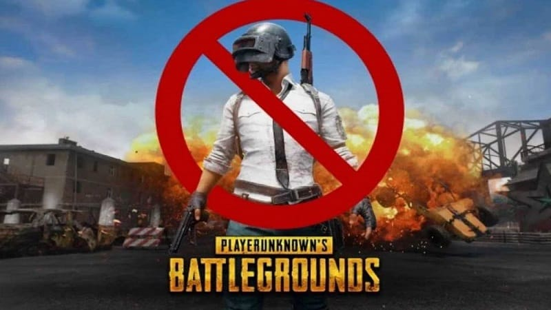 Popular gaming App- PubG may also be targetted according to sources (PCQUEST)