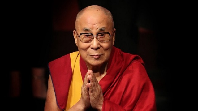 Dalai Lama Donates To Cm Relief Fund To Fight Covid 19 Expresses Support Phayul