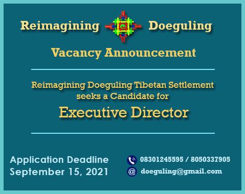 doeguling-reimagining-director-post-18aug2021