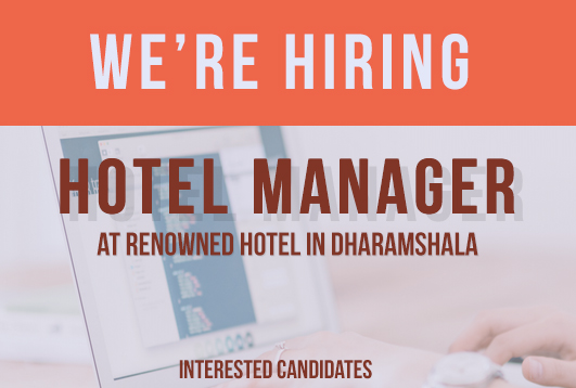 hotel-manager-at-dhasa-vancancy